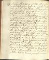 Dressel-Lebensbeschreibung-1751-1773-159.tif