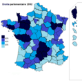 Droite 1992.png
