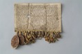 Dronning Margretes valgbrev av 2. februar 1388.tif
