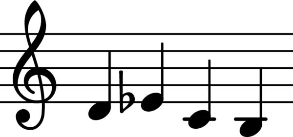 Dmitri Shostakovich* Shostakovich·- Mikhail Ivanovich Glinka* Glinka·- Modest Mussorgsky* Mussorgsky·- Anton Rubinstein* Rubinstein·- Nikolai Rimsky-Korsakov* Rimsky-Korsakov·- Mily Balakirev* Balakirev·- Mikhail Fabianovich Gnesin* Gnessin -