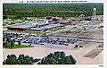 DuPont's Orlon Plant near Camden, South Carolina Postcard.jpg