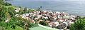Dublanc Dominica.jpg