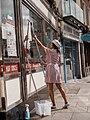Dublin, Ireland - Flickr - sjoerd lammers.jpg
