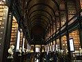 Dublin, Ireland - panoramio (108).jpg