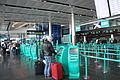 Dublin Airport, May 2011 (11).JPG