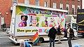 Dublin Gay Pride Parade 2011 - Before It Begins (5870878334).jpg