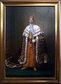 Duc de Bourbon 08293 Pierre-Louis Delevel.jpg
