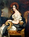 Duchess Augusta of Cambridge (1797-1889).jpg