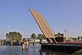 Dudzele Herdersbrug R01.jpg