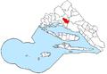 Dugopolje Municipality.PNG