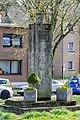 Duisburg, Neuenkamp, Gefallenendenkmal, 2020-03 CN-03.jpg
