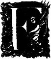 Dumas - Les Trois Mousquetaires - 1849 - page 447.png