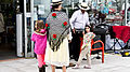 Dun Laoghaire - celebrating Bloomsday (2011) (5840009563) (7).jpg