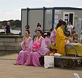 Dun Laoghaire Festival of World Cultures 2007 (1233526789).jpg