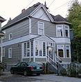 Dunbar House No1 - Alphabet HD - Portland Oregon.jpg