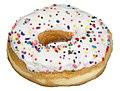Dunkin-Donuts-Vanilla-Sprinkled.jpg