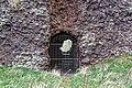 Dunnottar Castle dt 2017 04.jpg