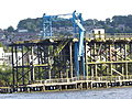 Dunston Staithes, July 2015 (02).JPG
