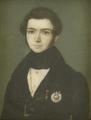 Duque de Ávila, miniatura do séc. XIX.png