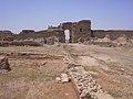Dura Europos, röm. hell. 280 v.Chr. (38651055926).jpg