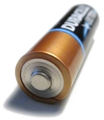 Duracell-AA.png