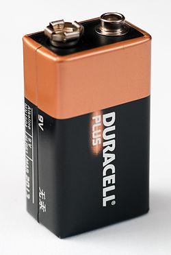 Duracell 9 Volt 0849.jpg