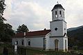 Dushantsi-church.jpg