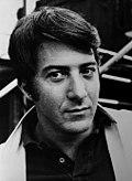 Dustin Hoffman - 1968