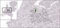 Dutch Municipality Loenen 2006.png