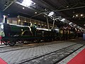 Dutch national railway museum (124) (8200783917).jpg