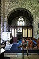 Dymock Church (St. Mary the Virgin) (19136636612).jpg