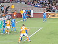 Dynamo at Earthquakes 2010-10-16 37.JPG