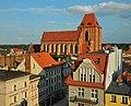Dzielnica staromiejska w Toruniu jpg.DSCN7296ps.jpg