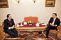 Eπίσκεψη Δ.Δρούτσα στην Βαρσοβία (5372317460).jpg