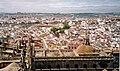 E-Sevilla-Blick-1.jpg
