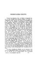 E. Hjelt Nachruf 1907 auf F. K. Beilstein.pdf