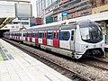 E104-E78(13) MTR East Rail Line 18-04-2020.jpg