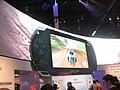 E3 2006 (144301100).jpg