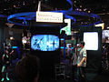 E3 2011 - Tom Clancy's Ghost Recon Future Soldier (Ubisoft) (5830554471).jpg