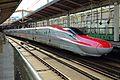 E6系新幹線電車(2011.11.9)-2.jpg