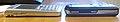E61 E398 comparison-1.jpg
