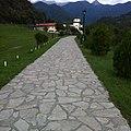 E65, Montenegro - panoramio (15).jpg