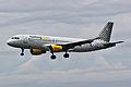 EC-LML A320 Vueling SCQ.jpg