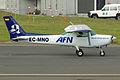 EC-MNO Cessna 152 II AFN LCG.jpg