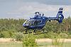 EC135Bundespolizei.jpg