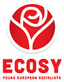 ECOSY - logotype.jpg