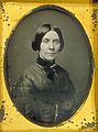EDEN Southworth c1860.jpg