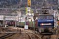 EF200-13 20120319.jpg