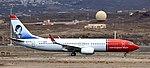 EI-FVR - Norwegian Air International - Boeing 737-800 (37335764251).jpg