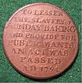 ENGLAND, MIDDLESEX-BAKER'S HALFPENNY 1795 b - Flickr - woody1778a.jpg